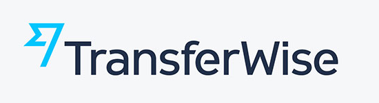 Transfer rate for transferwise